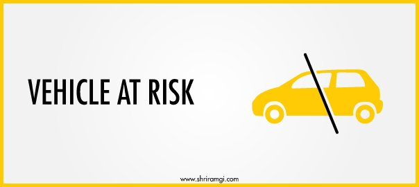 VEHICLE-AT-RISK