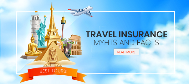 travel insurance blog featured image